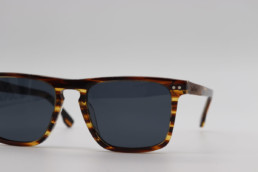 Dead Fresh | Sunglasses | Logan II | Angle shot 2