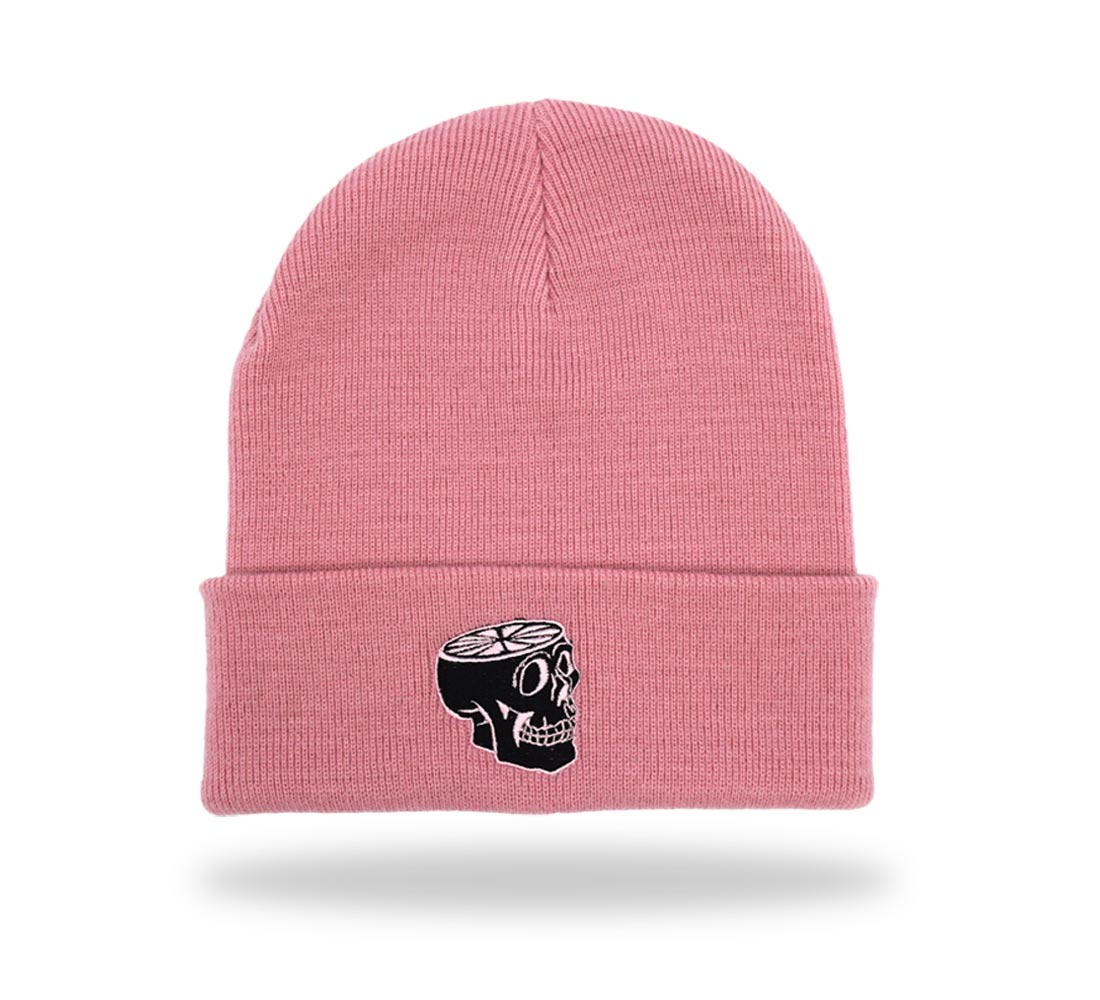 Dead Fresh   Hats   The Pink Panther   Pink Hat