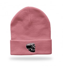 The Pink Panther Beanie